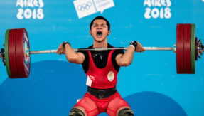 Jeremy-Lalrinnunga-wins-gold-at-youth-olympics-2018,