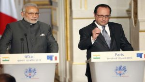 Rafale deal, Dassault Aviation, Rafale fighter jets deal, Anil Ambani, Reliance Defence, BJP, Congress, India-France