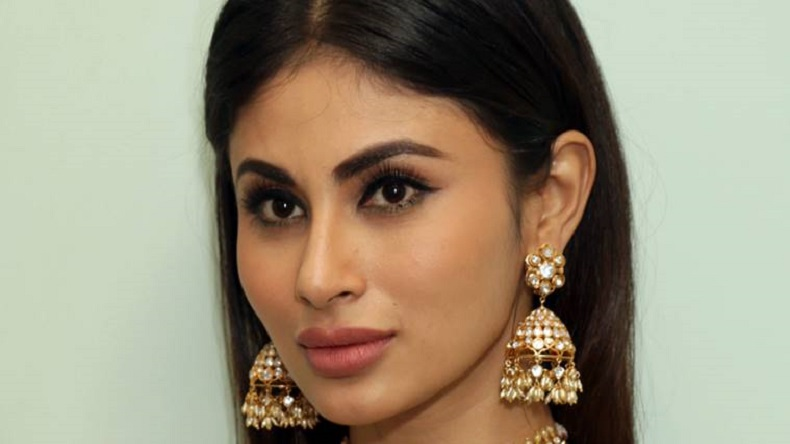 Mouni Roy on #MeToo campaign: Mouni Roy hopes #MeToo does not fizzle out
