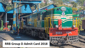 RRB Admit Card, RRB, Railway Group D, RRB Admit Card 2018, indianrailways.gov.in, RRB Ahmedabad , RRB Chandigarh, rrb ahemdabad, RRB Chennai, rrb patna, RRB Allahabad, rrb bangalore, RRB Group D Admit Card, Railway Group D Admit Card, Indian Railways, IRCTC, Government jobs