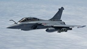 Rafale deal: Supreme Court to examine details submitted by Modi government today, petitioners to respond to Centre's submissions