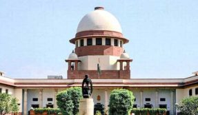 Lokpal: Supreme Court asks search panel to submit names for consideration by February 28