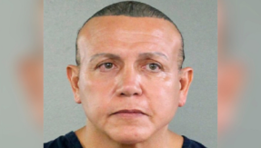 US mail bombs: Florida man arrested for 13 mail bombs  to Trump critics, may face 48 years in prison