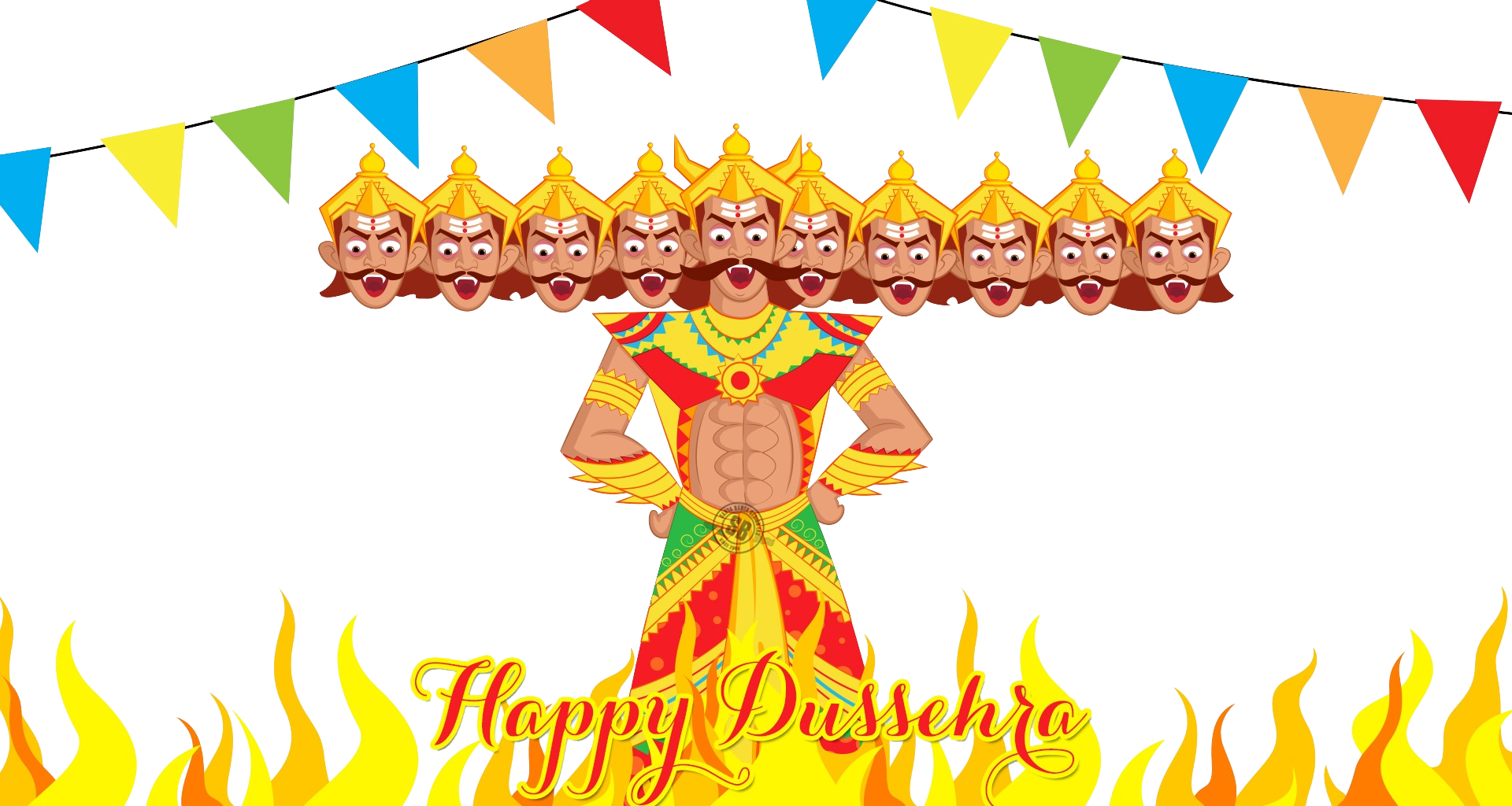 Happy Dussehra 2018 Wishes And Messages In English Whatsapp Status