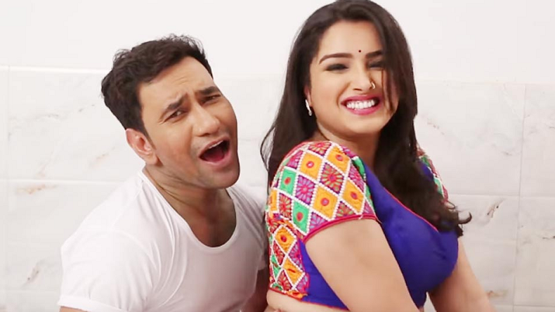 New picture 2020 bhojpuri film nirahua hindustani 2 mp3 songs