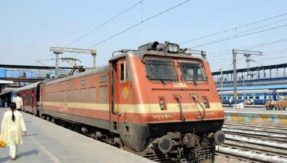 Diwali bonanza for rail passengers: Indian Railways to scrap flexi-fare scheme on 42 trains, offer discounts up to 50% on other trains