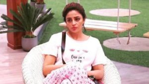 Bigg Boss 12: Evicted Neha Pendse lashes out at Dipika, says she's disappointed in her