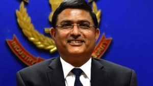 delhi high court, rakesh asthana, cbi no. 2, india news