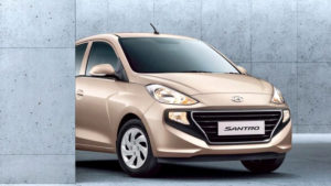 hyundai, santro, bookings, open,, new santro, cost pof new santro, hyundai santro new, hyundai new car launch,