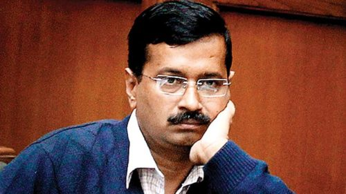 Arvind Kejriwal chilli powder attack: Here's what the Delhi CM could have had to suffer