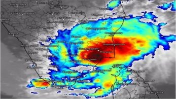 Cyclone Gaja LIVE updates: 23 people dead in cyclonic storm