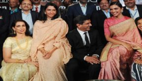 Deepika Padukone and Ranveer Singh wedding: All you need to know about Deepika's family