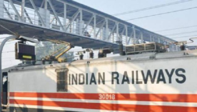 RRB ALP and Technician Results 2018