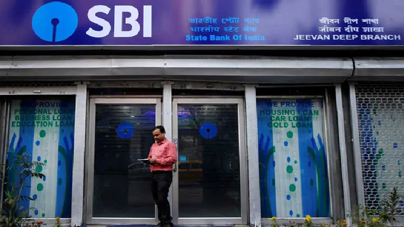 SBI FD interest rates hiked