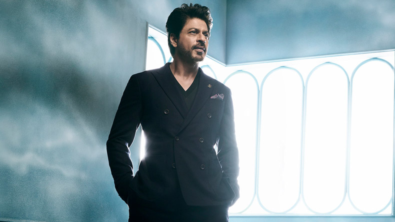 famous dialogues of shahrukh khan movies
