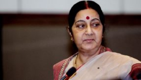 Sushma Swaraj not to contest in 2019 Lok Sabha elections due to health reasons