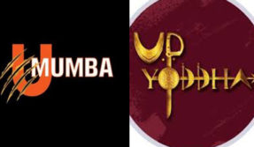 U-Mumba-vs-UP-Yoddha