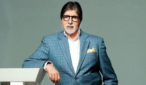 Amitabh Bachchan pays off UP farmers' loans of Rs 4.05 crore