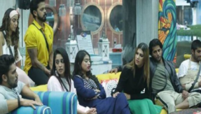 Bigg Boss 12 Day 61 Episode 62 November 16 2018 written updates: Shivashish to be evicted from the house