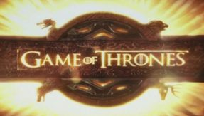 Game of Thrones season 8 to premiere in April 2019, read more details