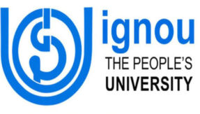 IGNOU B.Ed. admission 2019: Online registration process closes today, Nov 15 @onlineadmission.ignou.ac.in