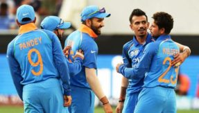 India vs West Indies 1st T20I live streaming, when and where to watch live telecast, online streaming