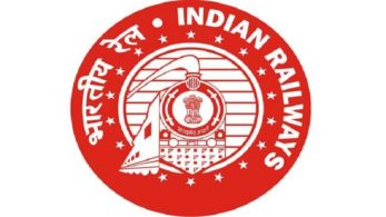 RRB Group D answer keys 2018, RRB answer keys, Railway Recruitment Board, Indian Railways, Steps to raise Objections on Railway Recruitment Board's official website, rrcb.gov.in