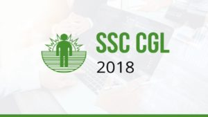 SSC, Staff Selection Commission, SSC MTS exam pattern, Staff Selection Commission application process,