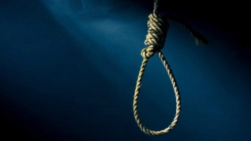 Delhi: 18-year-old athlete commits suicide at JLN stadium