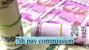 7th Pay Commission, West Bengal government employees, Mamata Banarjee, DA hike, Salary hike announced, 7th Pay Commission, Seventh Pay Commission, Central government employees, salary hike, 7th Pay Commission, Delhi doctors, BSNL, Indian Railways