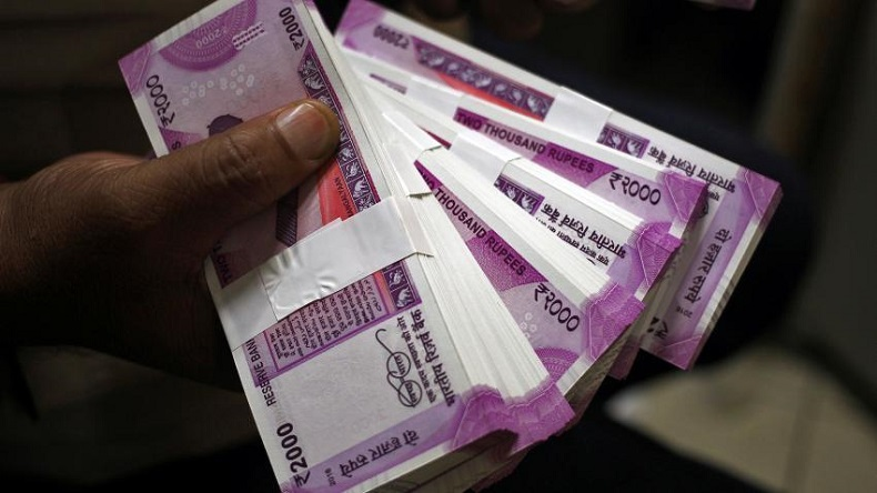 7th Pay Commission: Good news for railway employees, to get a hike of Rs 10,000