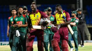 bangladesh vs west indies 2nd T20, dream 11 prediction, bangladesh cricket, west indies cricket, 2nd t20 match, cricket match windies vs Bangladesh, Tamim Iqbal, Shakib Al Hasan, Shai Hope, Shimron Hetmyer, Darren Bravo,
