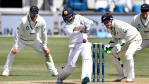 new zealand, sri lanka, cricket, test match, Dinesh Chandimal, Kane Williamson, dream 11, 1st test match sri lanka