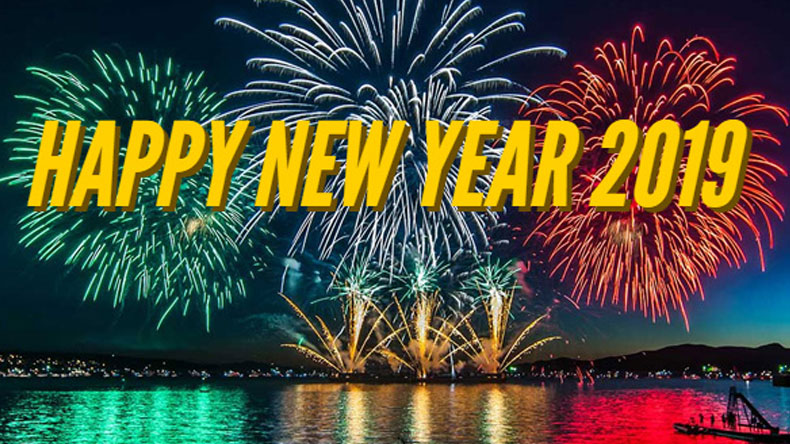 All photos new year 2019 hd