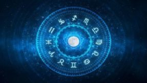 Horoscope Today, Friday, December 7, 2018: Astrology prediction of Aries, Gemini, Capricorn, Virgo, Pisces and other zodiac signs