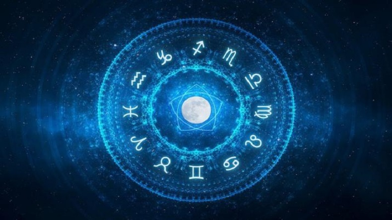 Horoscope, Horoscope Friday, Horoscope December 28, 2018, Astrology prediction , Horoscope for Aries, Horoscope for Taurus, Horoscope for Gemini, Horoscope for Cancer, Horoscope for Leo, Horoscope for Virgo, Horoscope for Libra, Horoscope for Scorpio, Horoscope for Sagittarius, Horoscope for Capricorn, Horoscope for Aquarius, Horoscope for Pisces, Daily horoscope, Horoscope Friday December 28 2018