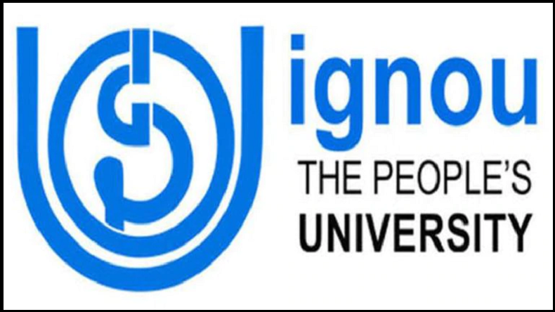 IGNOU releases OPENMAT, B.Ed Admit Card 2019 @ ignou.ac.in ...