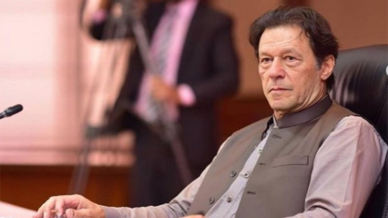MEA on Imran Khan, India attacks Pakistan, India attacks Imran Khan, Pulwama terror attack, PM Imran Khan, India Pakistan, Jammu Kashmir terror attack, Pakistan terrorism, India Ministry of External Affairs, Imran Khan on Pulwama attack, India news, Indo-Pak