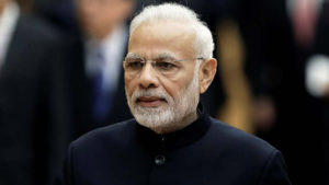 CBI, pm modi-led panel, new chief appointment, mallikarjun kharge, chief justice ranjan gogoi, india news