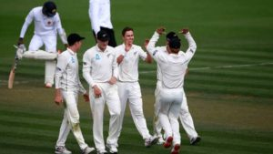 Cricket, Sri Lanka Cricket, New Zealand Cricket, Trent Boult, Preview, Dimuth Karunaratne, New Zealand v Sri Lanka 2018-19, dream 11 predictions