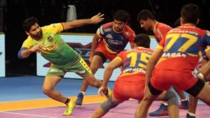 Pro Kabaddi league, Patna Pirates vs UP Yoddha, Patna Pirates vs UP Yoddha dream11 prediction, Patna Pirates vs UP Yoddha match prediction, Pro Kabaddi League dream11 predictions,