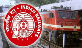 RRB ALP admit card 2018, RRB admit cards, RRB technicians examination, download 2nd stage CBT exam hall tickets