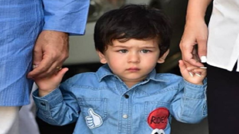 Taimur Ali Khan, Taimur Ali Khan news, Taimur Ali Khan photos,Taimur Ali Khan kareena photos, Taimur Ali Khan latest photos, Taimur Ali Khan saif photos, Kareena Kapoor Khan, Saif Ali Khan, Christmas 2018