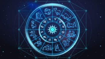 Horoscope Today, Horoscope Sunday, Horoscope December 16, 2018, Astrology prediction today, Horoscope for Aries, Horoscope for Taurus, Horoscope for Gemini, Horoscope for Cancer, Horoscope for Leo, Horoscope for Virgo, Horoscope for Libra, Horoscope for Scorpio, Horoscope for Sagittarius, Horoscope for Capricorn, Horoscope for Aquarius, Horoscope for Pisces, Daily horoscope,Horoscope Today Sunday December 16 2018