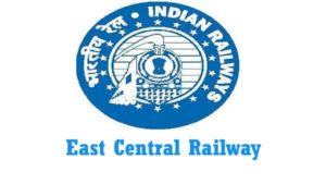 East Central Railway's recruitment cell, East Central Railway's recruitment cell applications, East Central Railway recruitment notification,