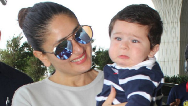 Taimur Ali khan, Taimur Ali khan photos, Taimur Ali khan latest photos, Taimur Ali khan latest photos, Taimur Ali khan instagram photos, Taimur Ali khan new photos, Taimur Ali khan latest photos,