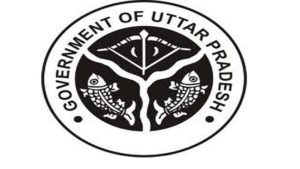 UPBEB recruitment 2018, upbasiceduboard.gov.in, UPBEB recruitment 2018 news, UPBEB recruitment 2018 latst update, UPBEB official website, UPBEB official notification,
