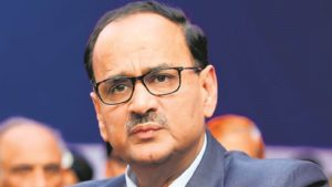 alok verma, justice ak patnaik, Central Vigilance Commission, cvc, national news, india news, pm modi, selection committee