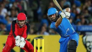 Melbourne Renegades vs Adelaide Strikers, Preview, Big Bash League 2018-19, Melbourne Renegades Cricket, Adelaide Strikers Cricket, Fantasy Cricket,