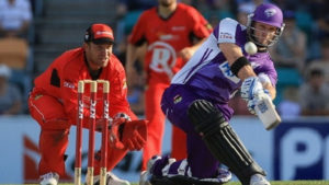 Melbourne Renegades vs Hobart Hurricanes, Preview, Big Bash League 2018-19, Hobart Hurricanes Cricket, Melbourne Renegades Cricket, Fantasy Cricket